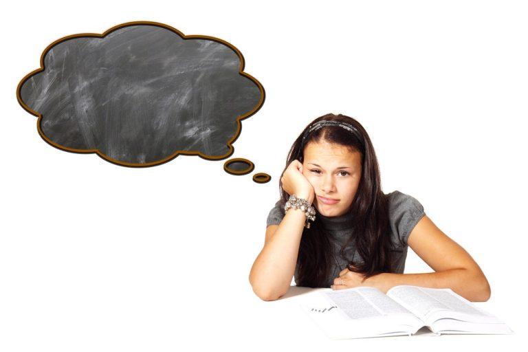 comment aider votre enfant à être plus attentif