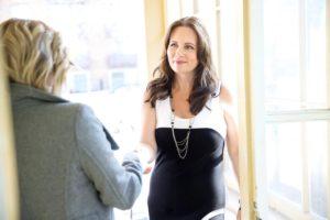 Entretien parents - profs : comment bien réussir son entretien avec le professeur de votre enfant