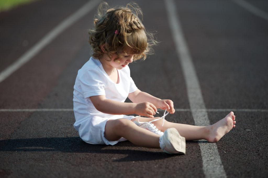 enfant dyspraxique orthopédagogue